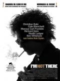 I'm Not There (Mi Historia Sin Mi) - 2007