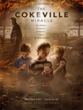 The Cokeville Miracle - 2015