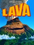 Lava - 2014