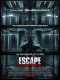 Plan De Escape - 2013