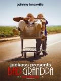 Jackass Presents: Bad Grandpa - 2013