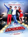 Fachon Models - 2014