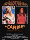 Carrie 1976 - 1976