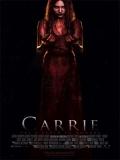 Carrie 2013 - 2013