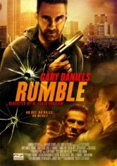 Rumble (2015)