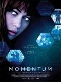 Momentum - 2015