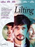 Lilting - 2014
