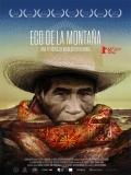 Eco De La Montaña - 2014