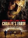 Charlie's Farm - 2014