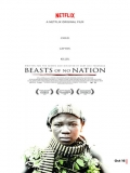 Beasts Of No Nation - 2015