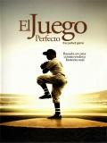 The Perfect Game (El Juego Perfecto) - 2009