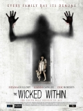 A Wicked Within - 2015