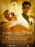 13 Dies D'octubre (13 Días De Octubre) - 2015
