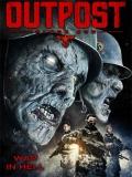 Outpost 2 (Avance Del Más Allá 2: Sol Negro) - 2012