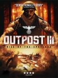 Outpost 3 (Avance Del Más Allá 3) - 2013