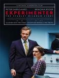 Experimenter - 2015
