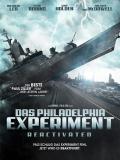 El Experimento Filadelfia: Reactivado - 2012