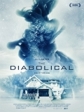 The Diabolical - 2015