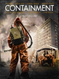 Containment - 2015