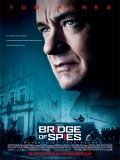 Bridge Of Spies (Puente De Espías) - 2015