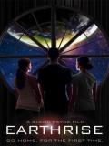 Earthrise - 2014
