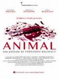Animal 2015 - 2015