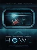 Howl - 2015