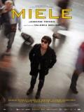 Miel - 2013