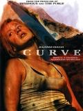 Curve (La Curva De La Muerte) - 2015