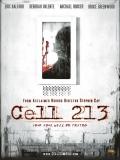 Cell 213 (Celda 213) - 2011