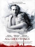 All Good Things (Todas Las Cosas Buenas) - 2010