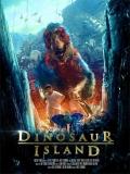 Dinosaur Island (La Isla De Los Dinosaurios) - 2014