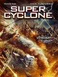 Super Cyclone - 2012