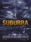 Suburra - 2015