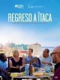 Retour à Ithaque (Regreso A Ítaca) - 2014