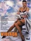 Mario Salieri: Violada En Casa - 2003