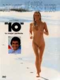 10, La Mujer Perfecta - 1979