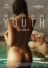Youth (La Juventud) (2015)