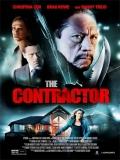 The Contractor (Venganza) - 2013