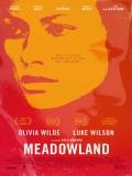 Meadowland - 2015
