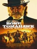 Bone Tomahawk - 2015