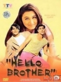 Hello Brother - 1999