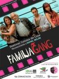 Familia Gang - 2013