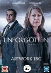 Unforgotten UK