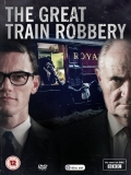 The Great Train Robbery - 2013