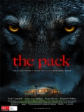 The Pack - 2015