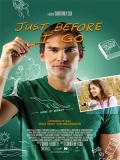 Just Before I Go - 2014