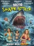 90210 Shark Attack - 2014