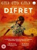 Difret - 2014