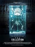 The Collection: Juegos De Muerte - 2012